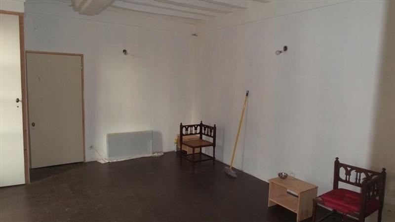 Venta  casa Saacy sur marne 159000€ - Fotografía 5