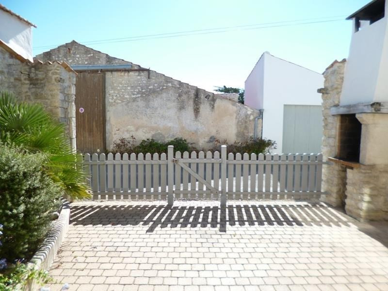 Vente maison / villa St denis d oleron 246 400€ - Photo 2