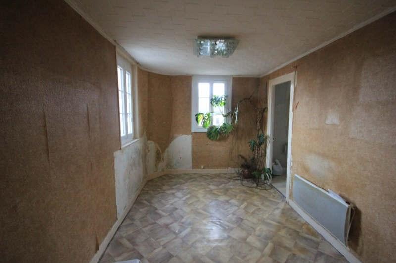 Vente appartement Villers sur mer 80000€ - Photo 2