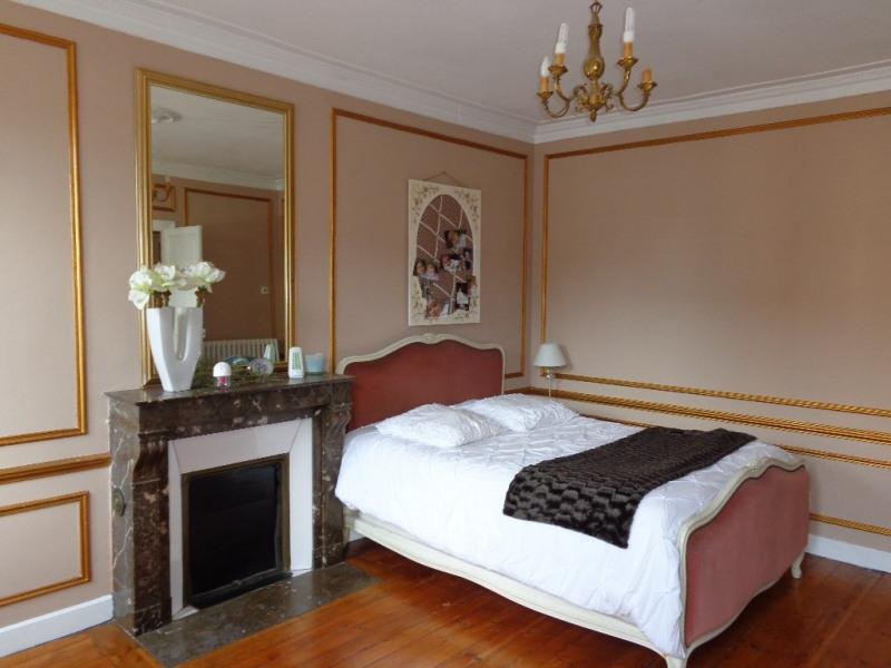 Sale house / villa Rosny sur seine 505000€ - Picture 9