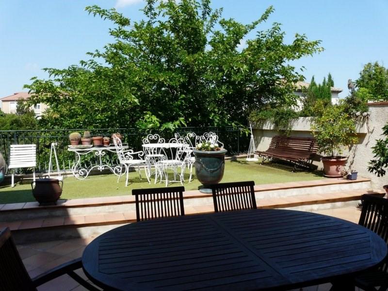 Verkoop van prestige  huis Arles 1000000€ - Foto 1