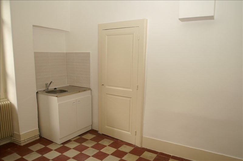 Vente appartement Bourgoin jallieu 109 000€ - Photo 4