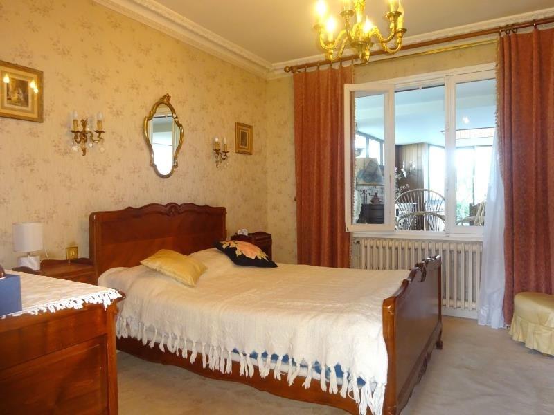 Sale house / villa Landeda 275000€ - Picture 4
