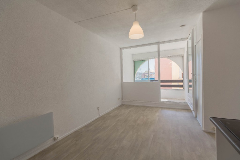 Vente appartement Carnon plage 129 000€ - Photo 5