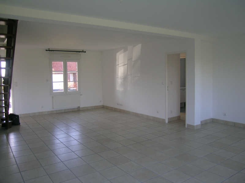 Location maison / villa Arras 1 000€ CC - Photo 4