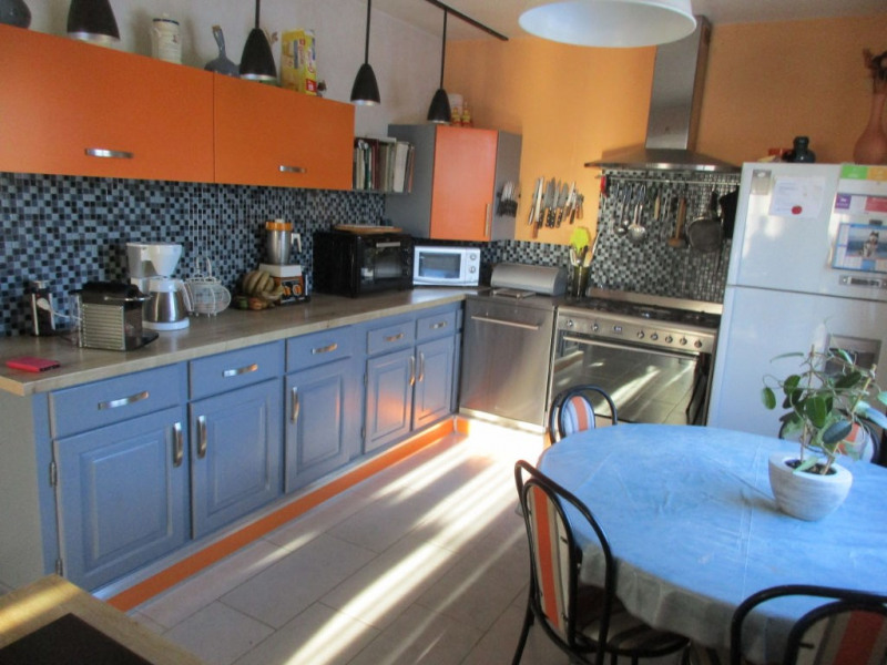 Vente maison / villa Therouanne 198 000€ - Photo 3