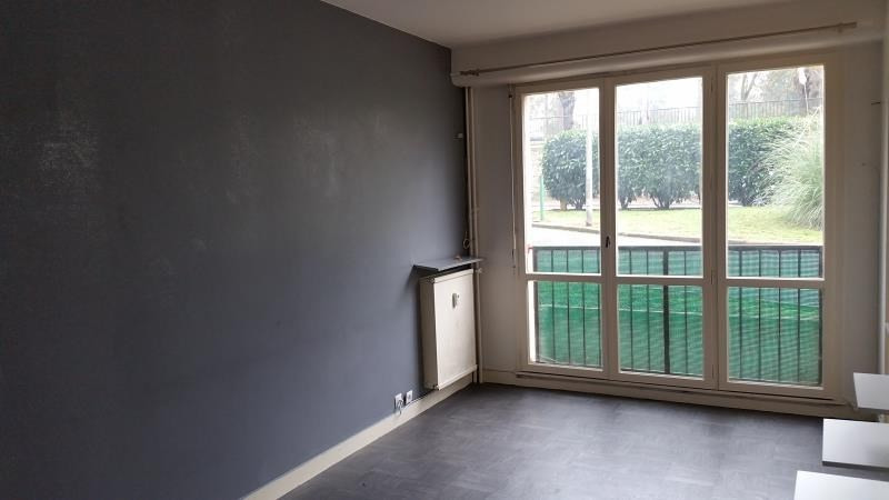 Location appartement Corbeil essonnes 690€ CC - Photo 3