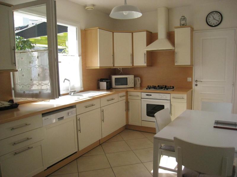 Vente maison / villa Bry sur marne 598000€ - Photo 3