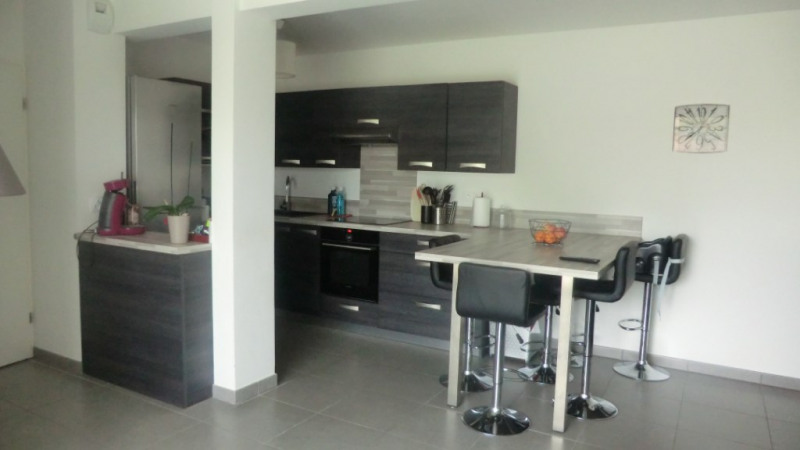 Vente appartement Dax 171 000€ - Photo 2
