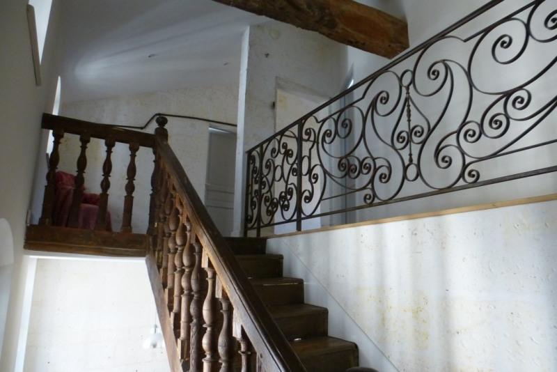 Vente de prestige maison / villa Angouleme 595000€ - Photo 27