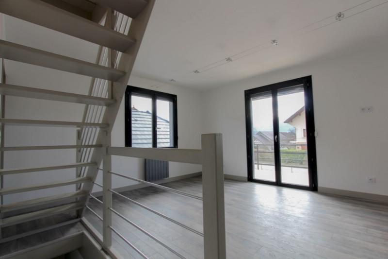 Sale house / villa Barby 349900€ - Picture 5