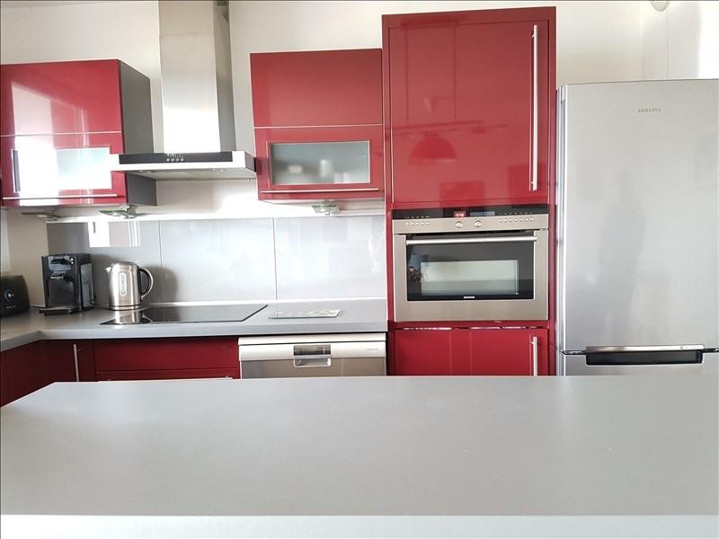 Vente appartement Longjumeau 209500€ - Photo 4