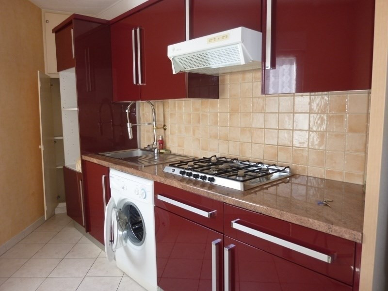 Vente immeuble Saintes 155 500€ - Photo 3