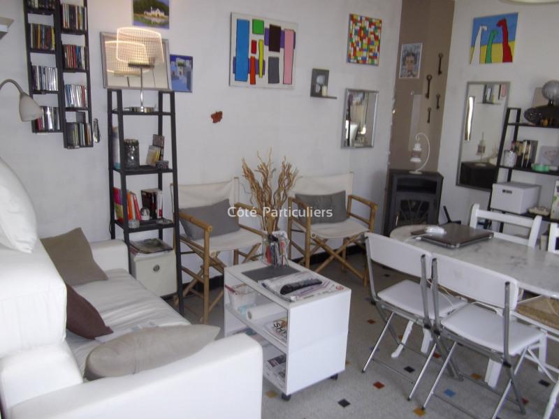 Vente maison / villa Vendome 144762€ - Photo 2
