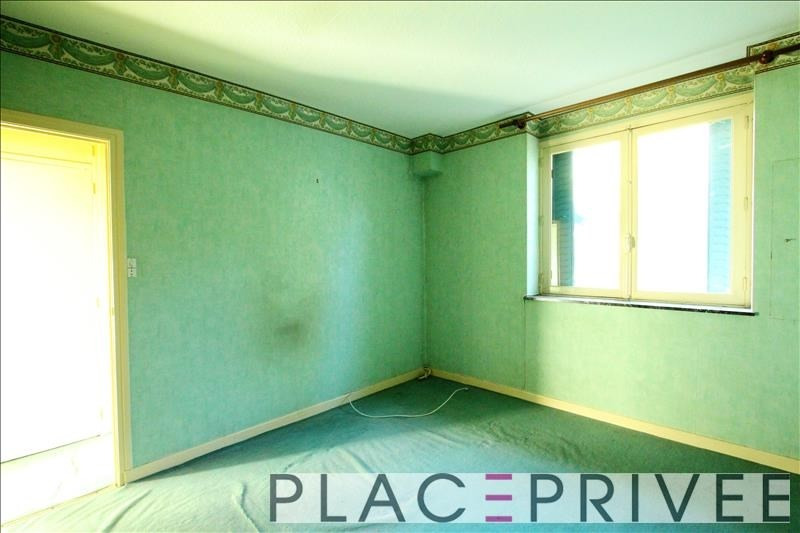 Investment property building Nancy 262000€ - Picture 7