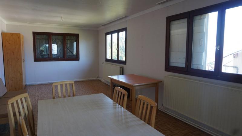 Vente maison / villa Collonges sous saleve 425000€ - Photo 3