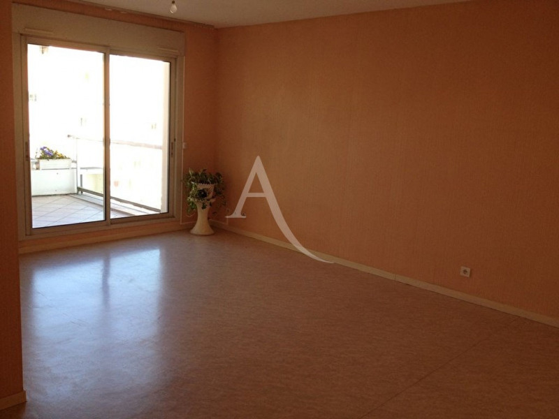 Sale apartment Colomiers 144900€ - Picture 2
