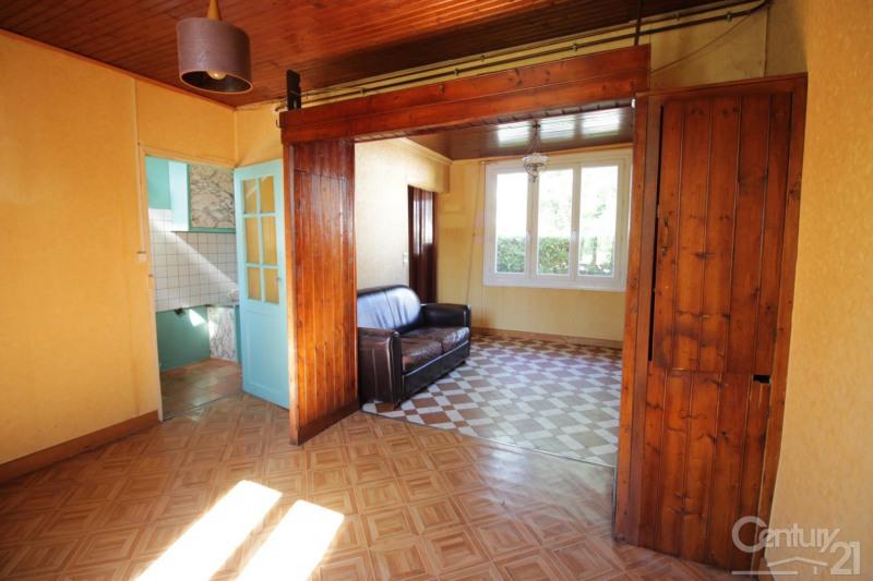Продажa дом Tourgeville 260000€ - Фото 2