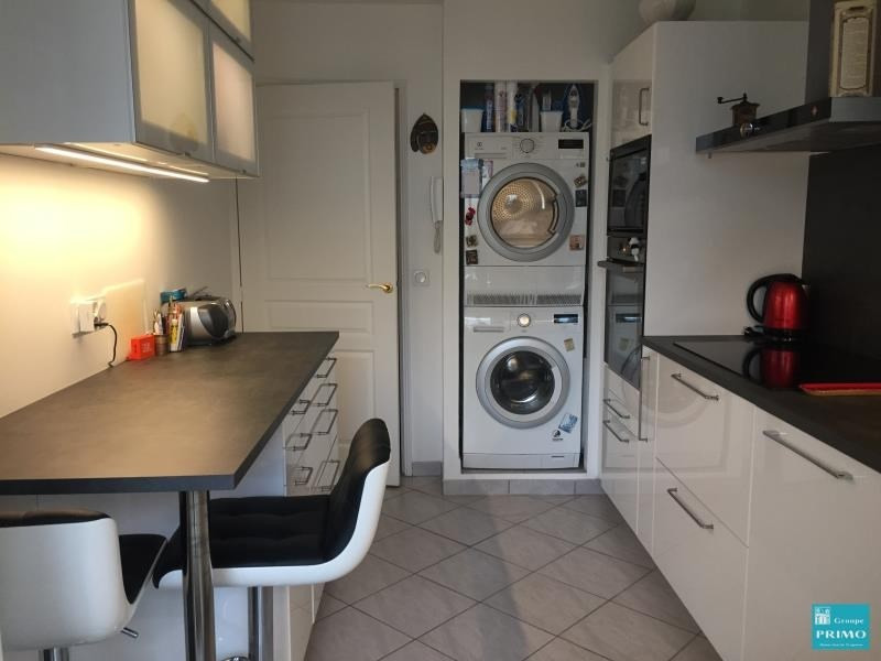 Vente appartement Chatenay malabry 595 000€ - Photo 2