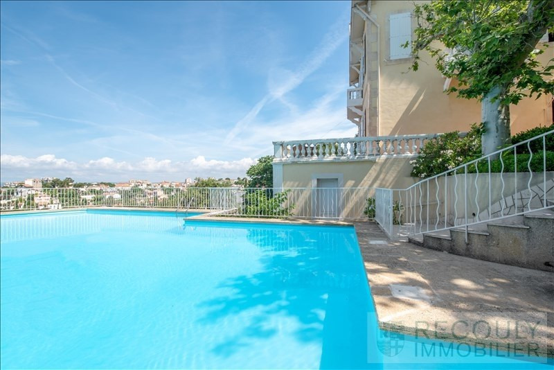 Vente de prestige maison / villa Marseille 7ème 3300000€ - Photo 5