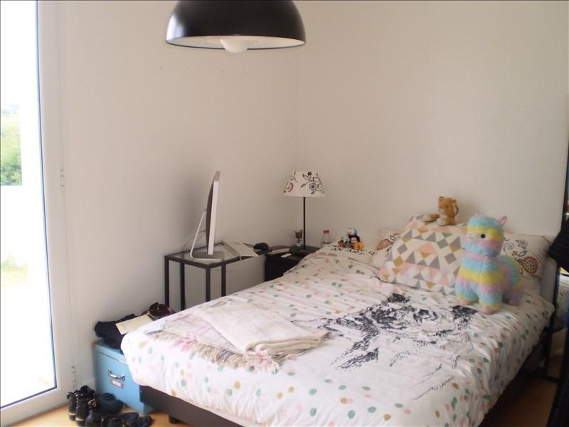 Verkoop  huis Auch 350000€ - Foto 7