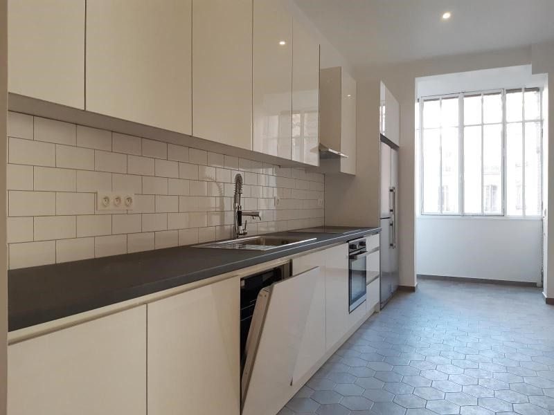Location appartement Paris 17ème 7200€ CC - Photo 3