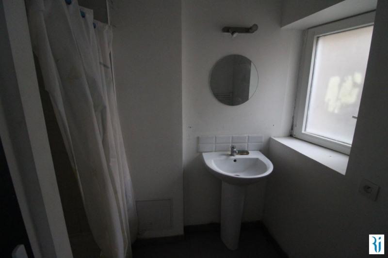 Venta  apartamento Rouen 59800€ - Fotografía 5