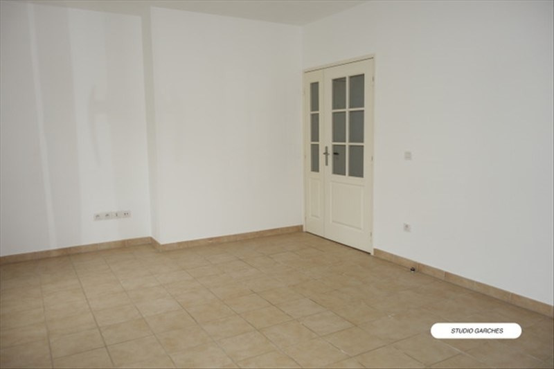 Vente appartement Garches 209000€ - Photo 3