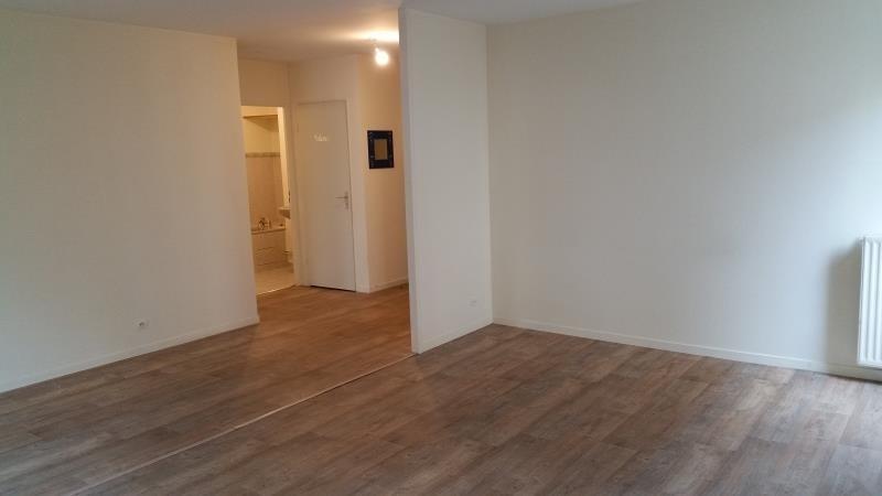 Location appartement Savigny sur orge 825€ CC - Photo 8