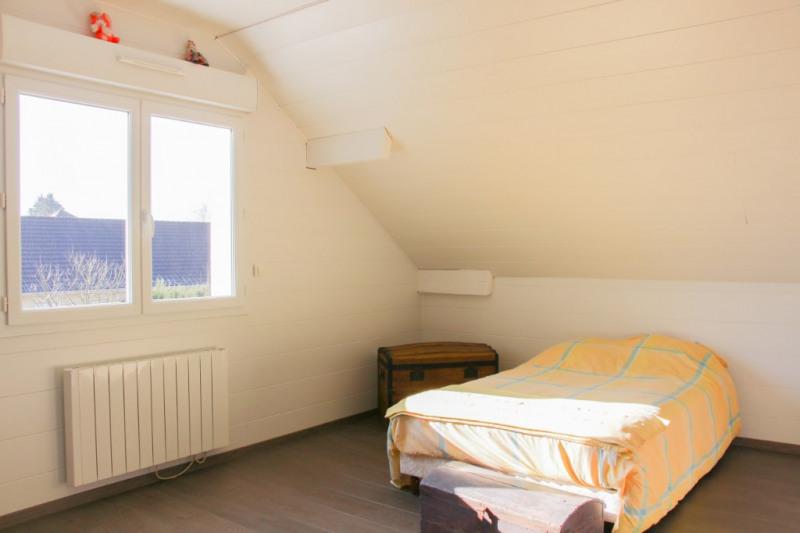 Vente maison / villa Belley 295400€ - Photo 8