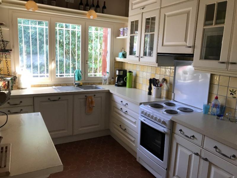 Deluxe sale house / villa La palmyre 567500€ - Picture 5