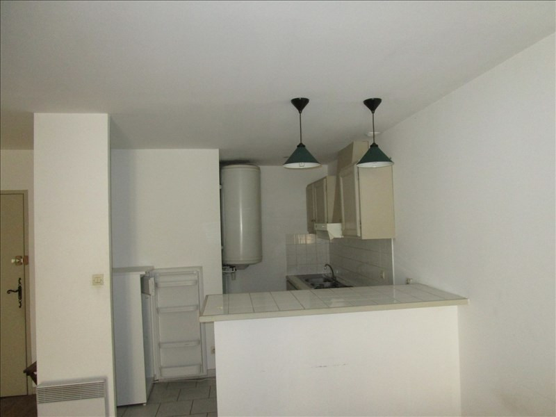 Location appartement Carcassonne 439€ CC - Photo 3