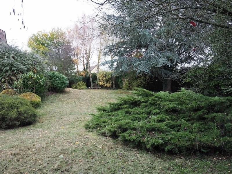 Sale house / villa Authie 299000€ - Picture 3