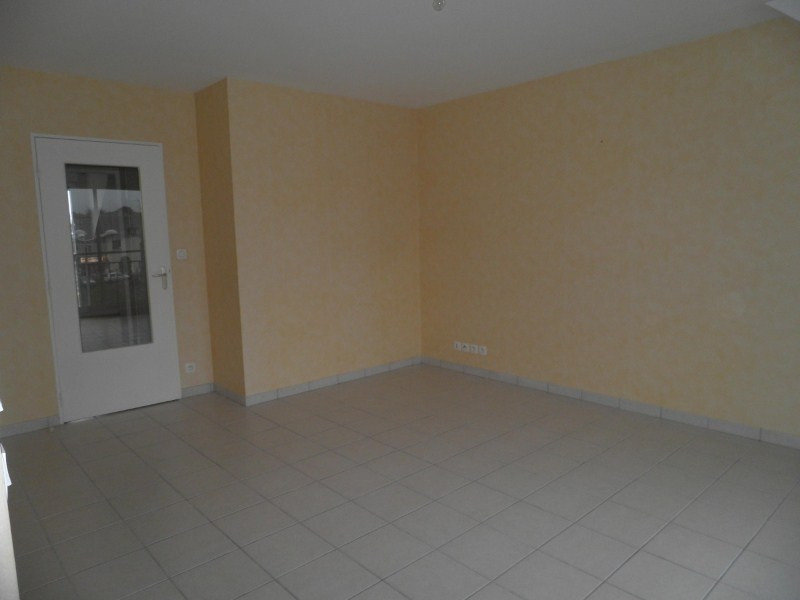Vente appartement Geveze 138 870€ - Photo 3