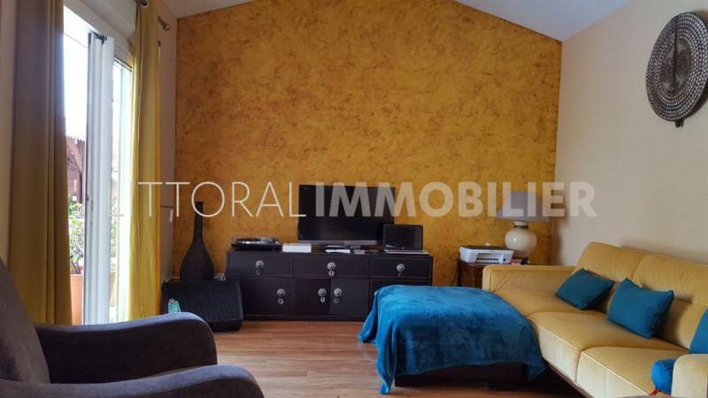 Deluxe sale house / villa L etang sale 840000€ - Picture 5