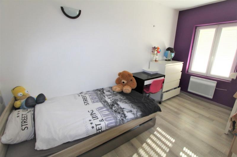 Sale house / villa Douai 123000€ - Picture 8
