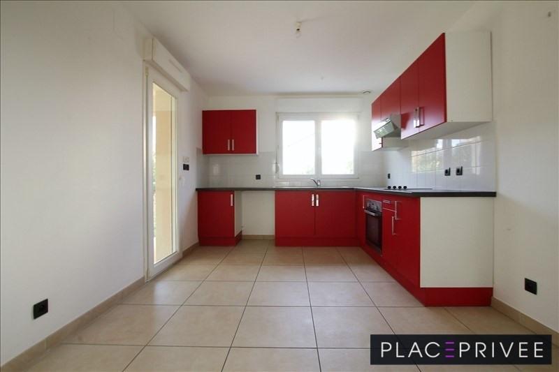 Rental house / villa Liverdun 1280€ CC - Picture 6