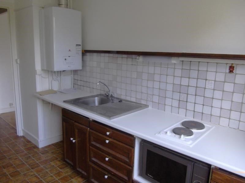 Location appartement Meylan 600€ CC - Photo 5
