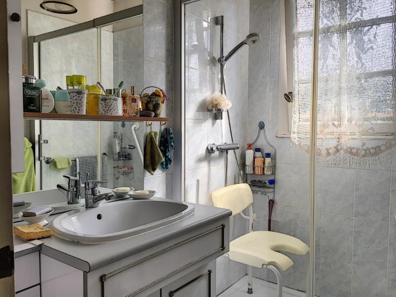 Sale house / villa Orcet 212000€ - Picture 8
