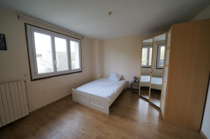 Sale house / villa Fresnes 715000€ - Picture 5