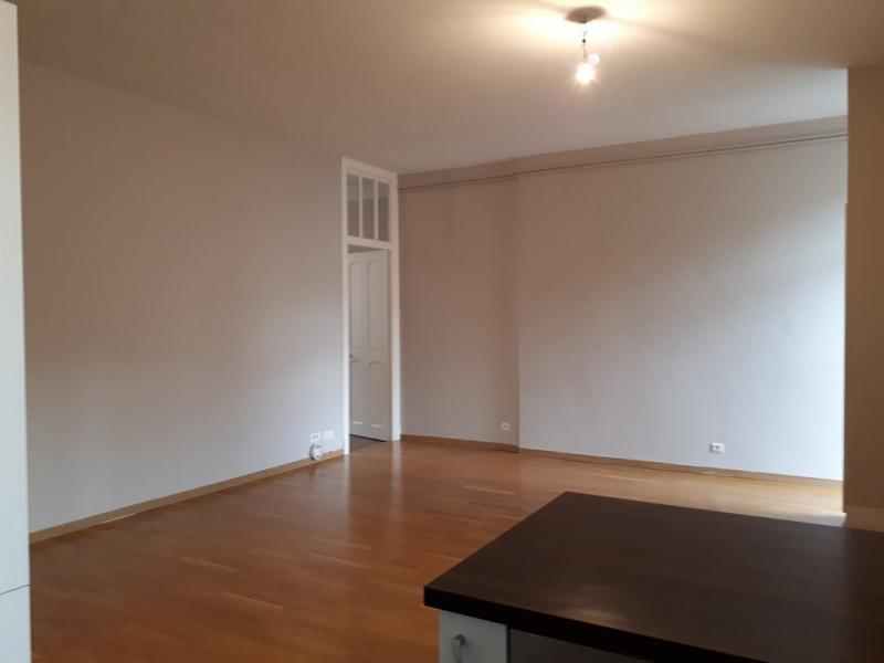 Alquiler  apartamento Annecy 1300€ CC - Fotografía 3