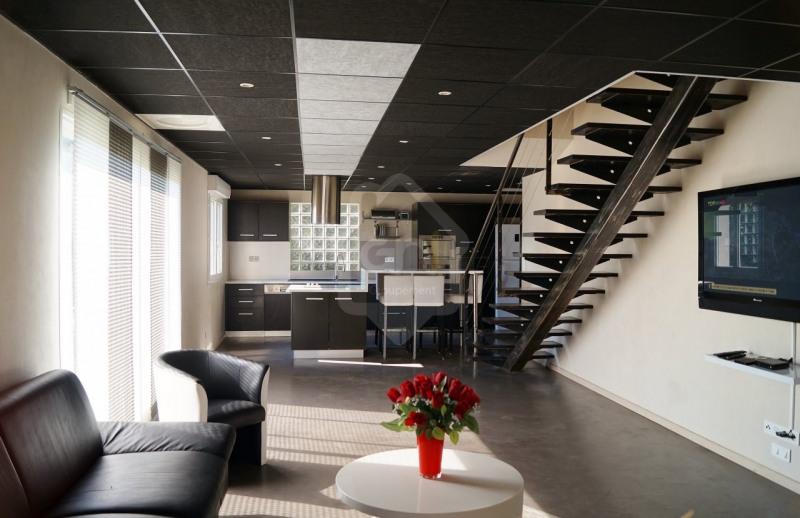 Vente maison / villa Beauvoisin 314000€ - Photo 3