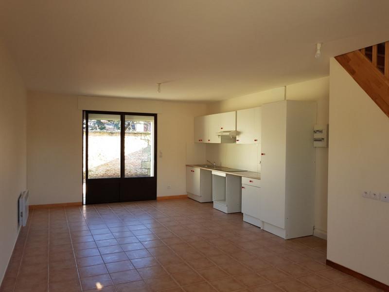 Location maison / villa Cabanac-et-villagrains 800€ CC - Photo 4