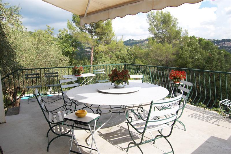 Verkauf von luxusobjekt haus Fayence 945000€ - Fotografie 15
