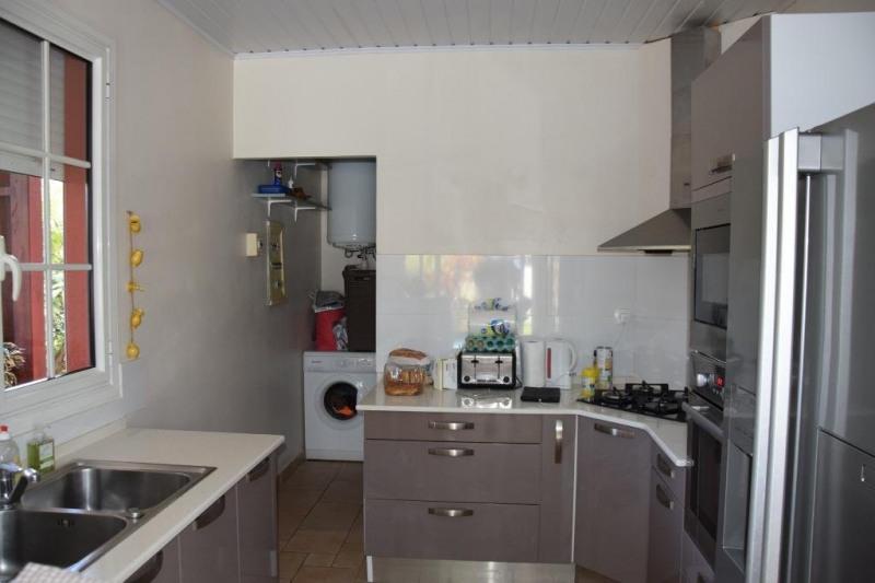 Vente maison / villa Le diamant 420000€ - Photo 6