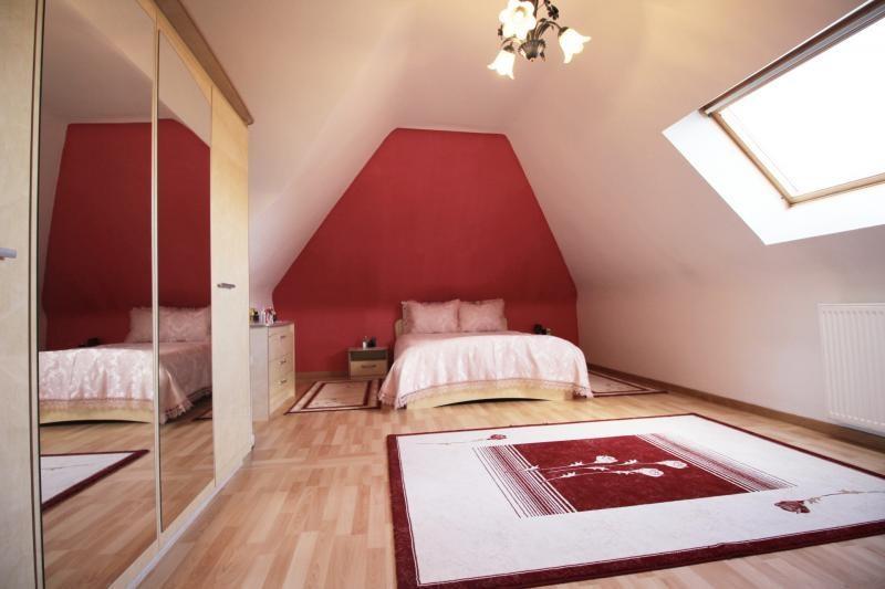 Sale house / villa Caudan 266250€ - Picture 3