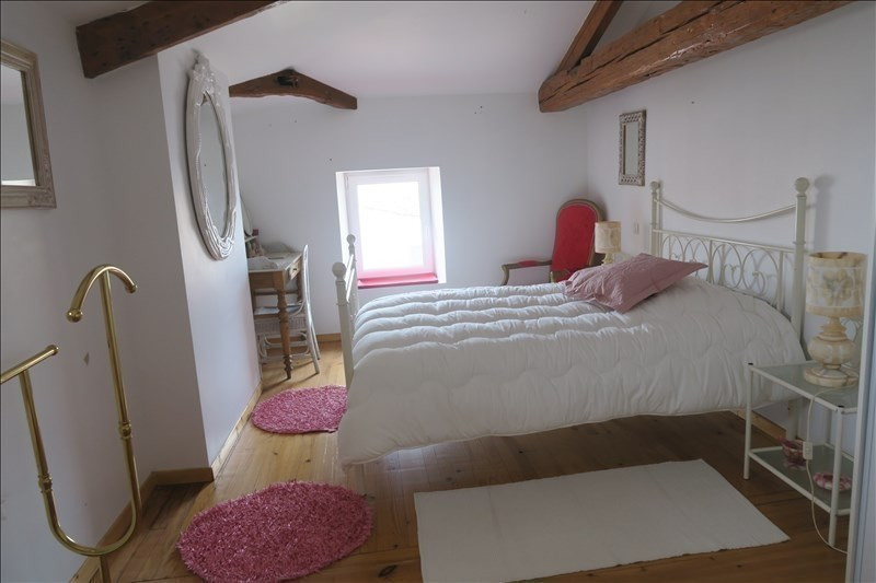 Vente maison / villa Royan 399000€ - Photo 8