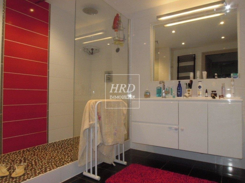 Vente appartement Strasbourg 485300€ - Photo 11