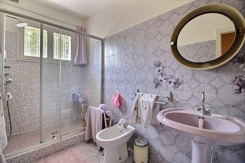 Vente maison / villa Lucenay 390000€ - Photo 8