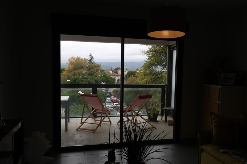 Vente appartement Montelimar 253 000€ - Photo 2